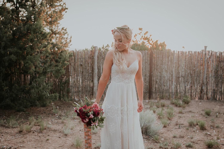 Santa Fe Wedding_2496.jpg