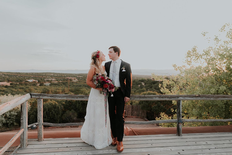 Santa Fe Wedding_2498.jpg