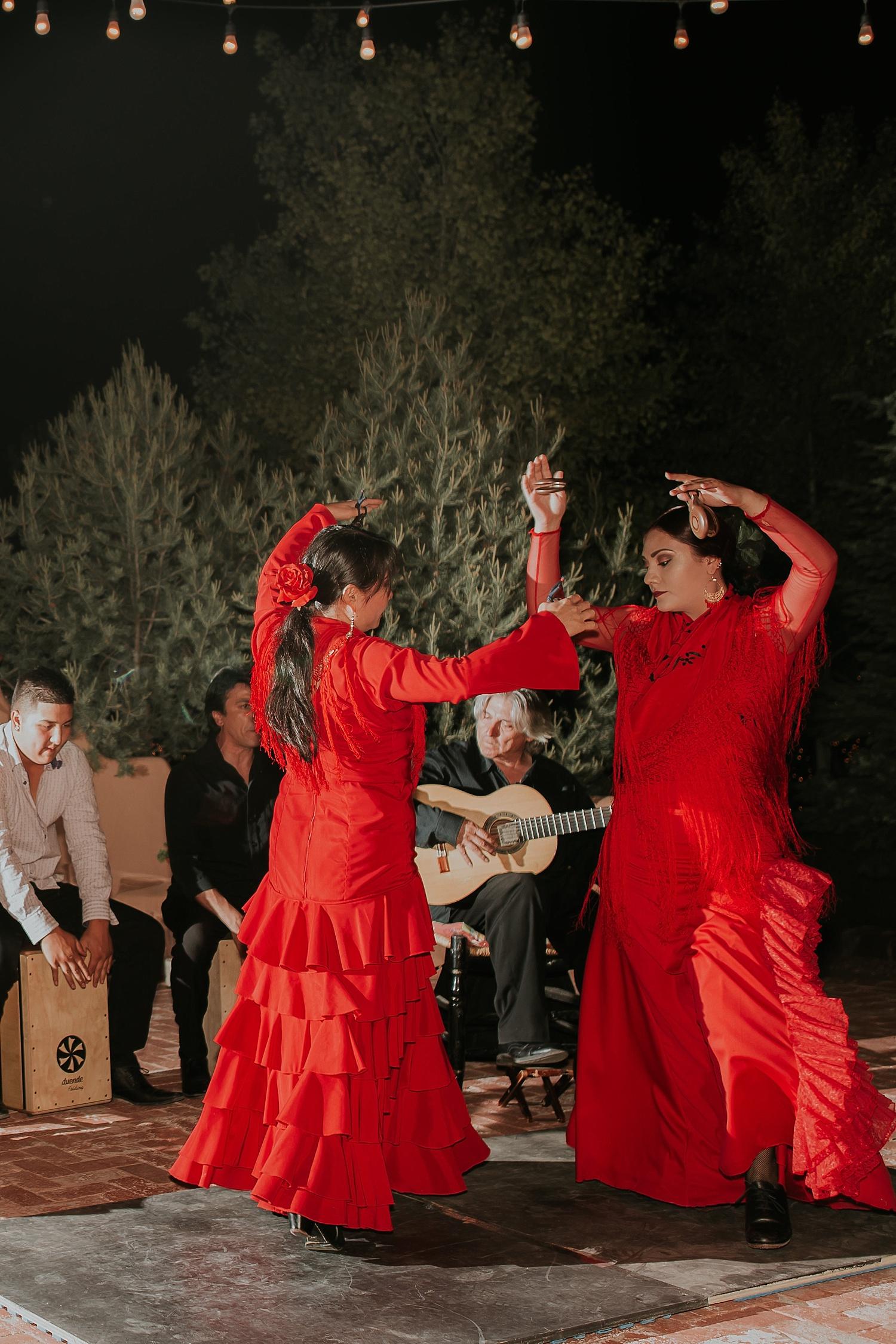 Santa Fe Wedding_2505.jpg