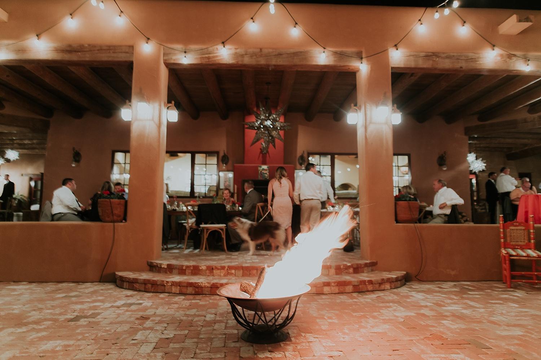 Santa Fe Wedding_2508.jpg