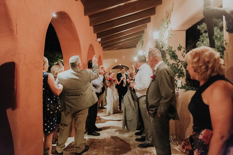 Santa Fe Wedding_2509.jpg