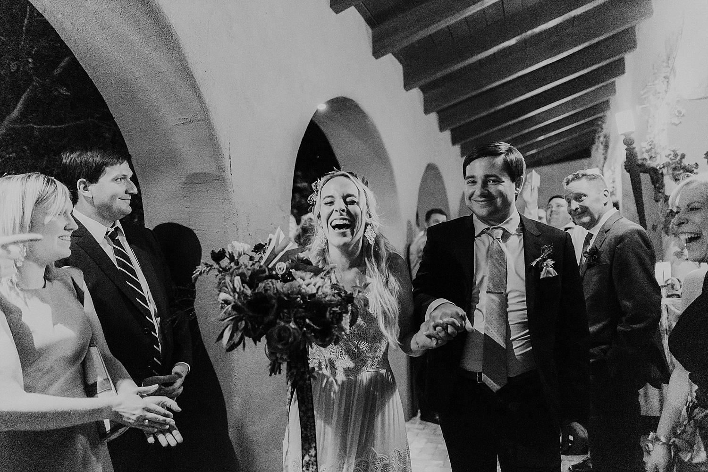 Santa Fe Wedding_2510.jpg