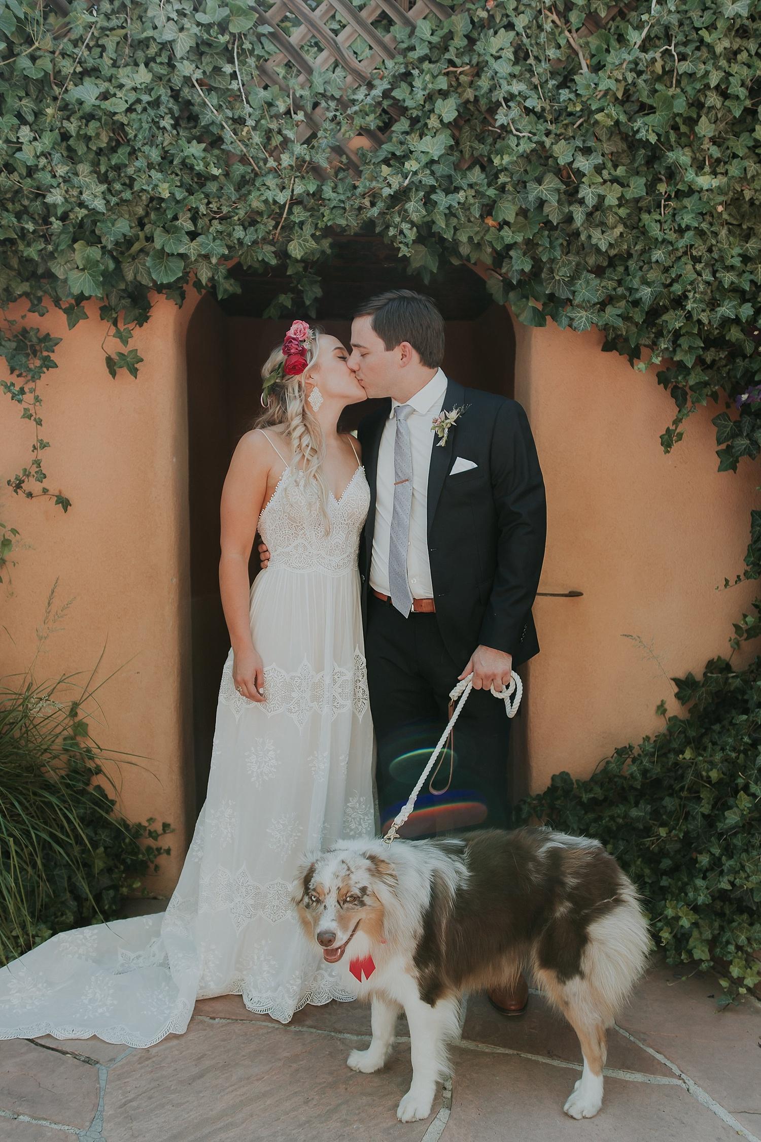 Santa Fe Wedding_2512.jpg