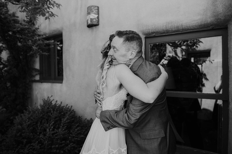 Santa Fe Wedding_2516.jpg