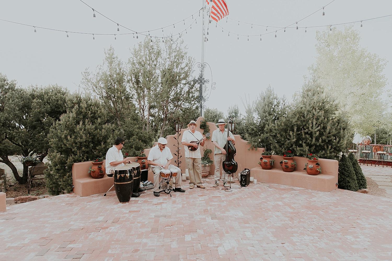 Santa Fe Wedding_2523.jpg