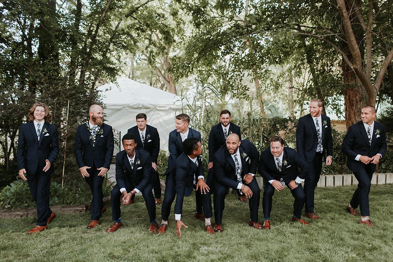 New Mexico Wedding_2524.jpg