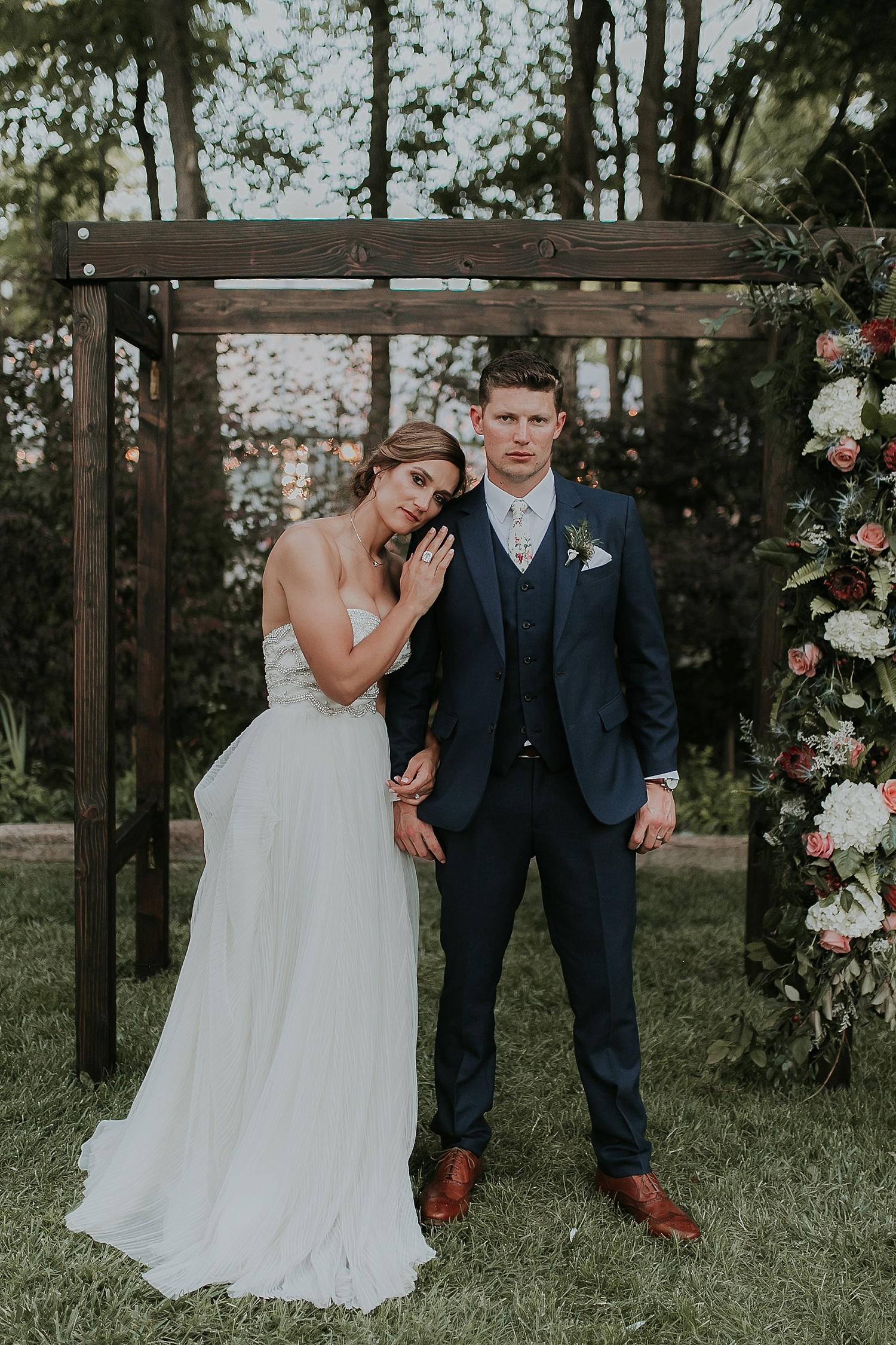 New Mexico Wedding_2525.jpg