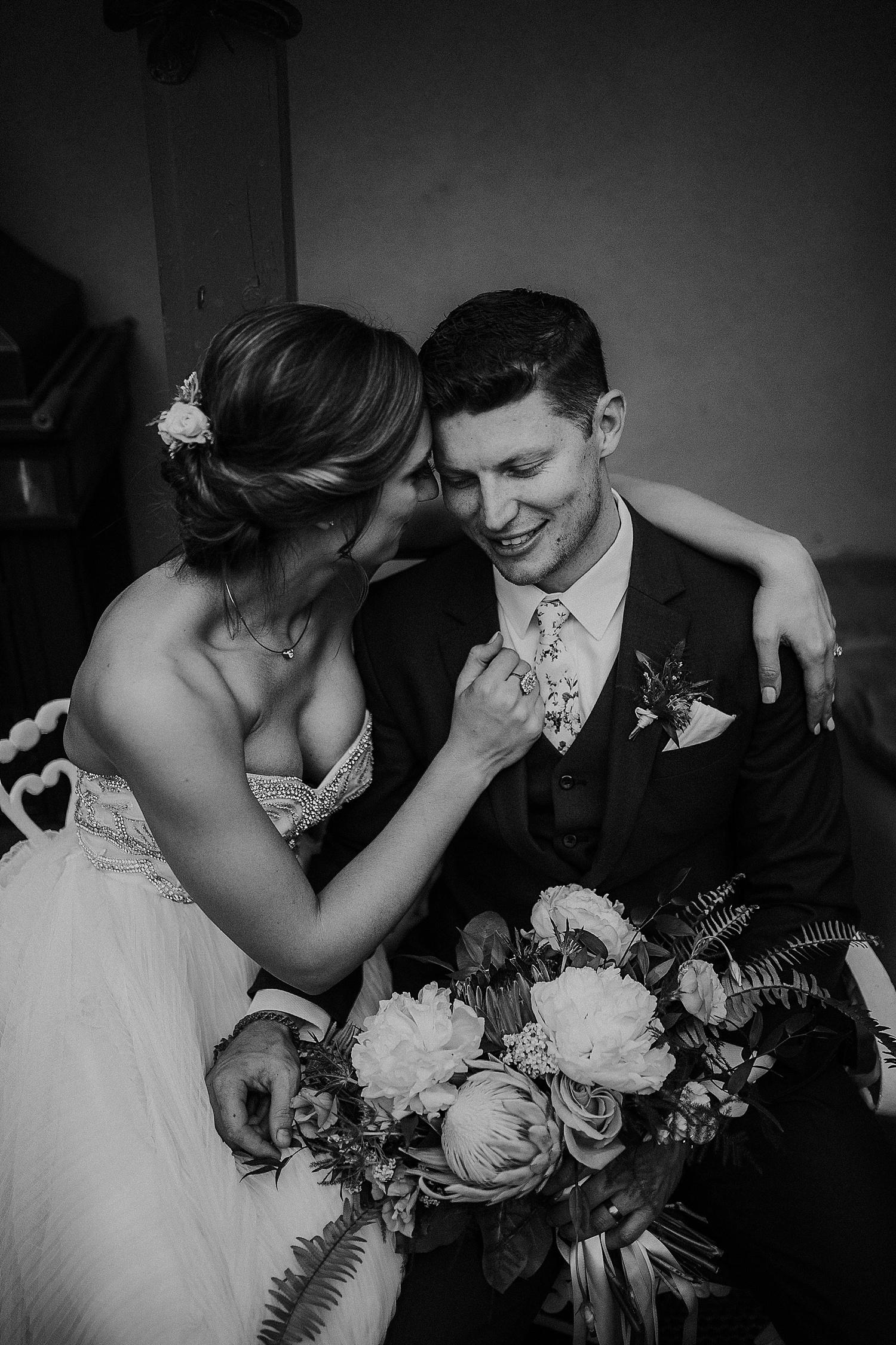 New Mexico Wedding_2526.jpg