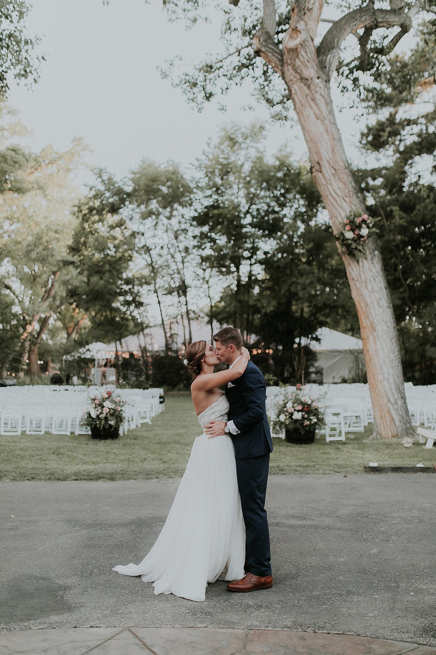 New Mexico Wedding_2528.jpg