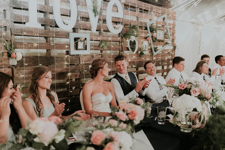 New Mexico Wedding_2531.jpg