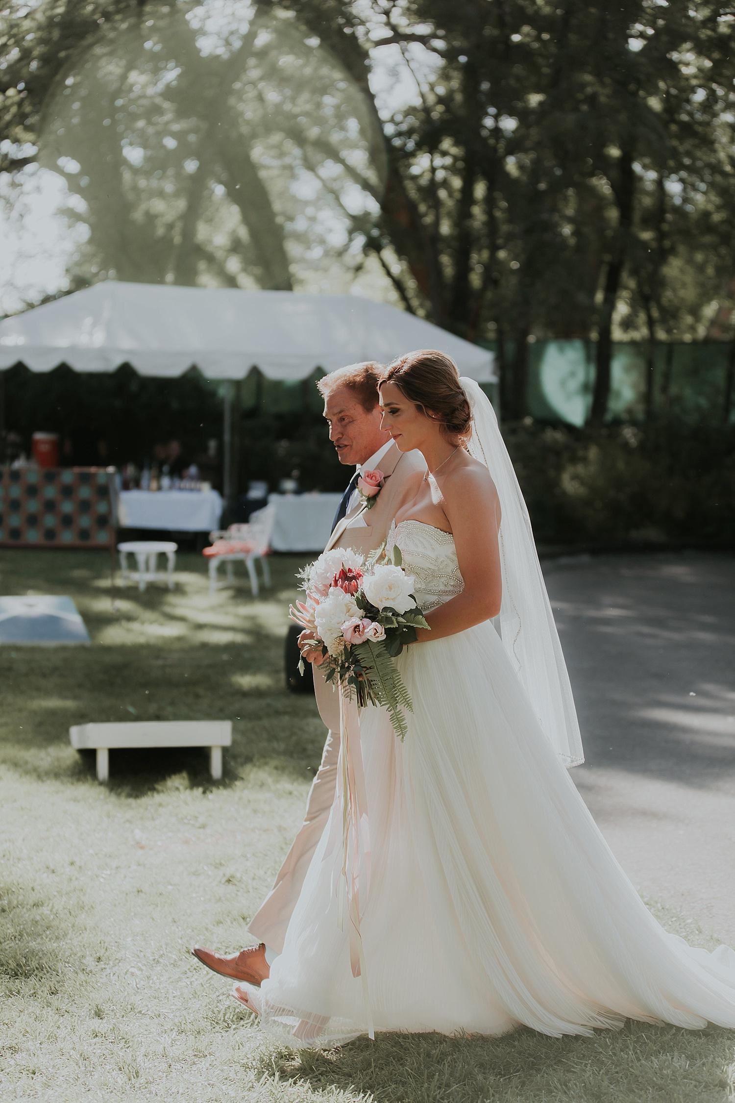 New Mexico Wedding_2533.jpg