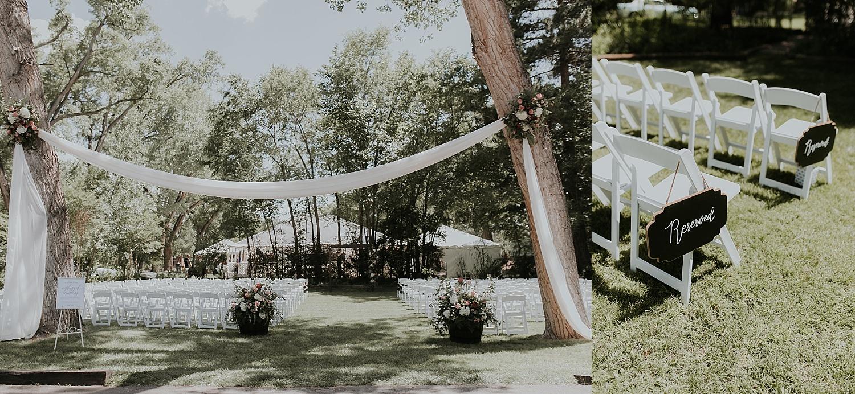 New Mexico Wedding_2535.jpg