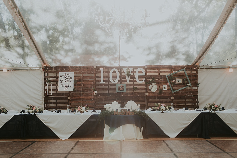 New Mexico Wedding_2537.jpg