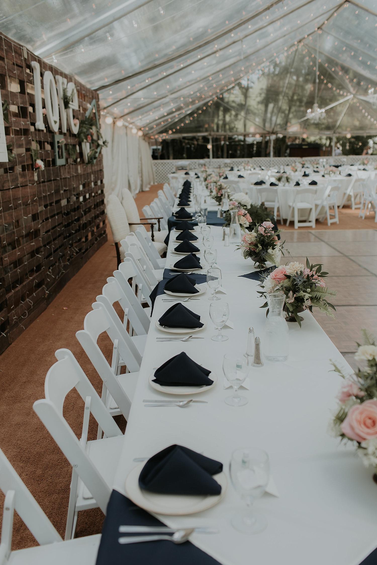 New Mexico Wedding_2539.jpg