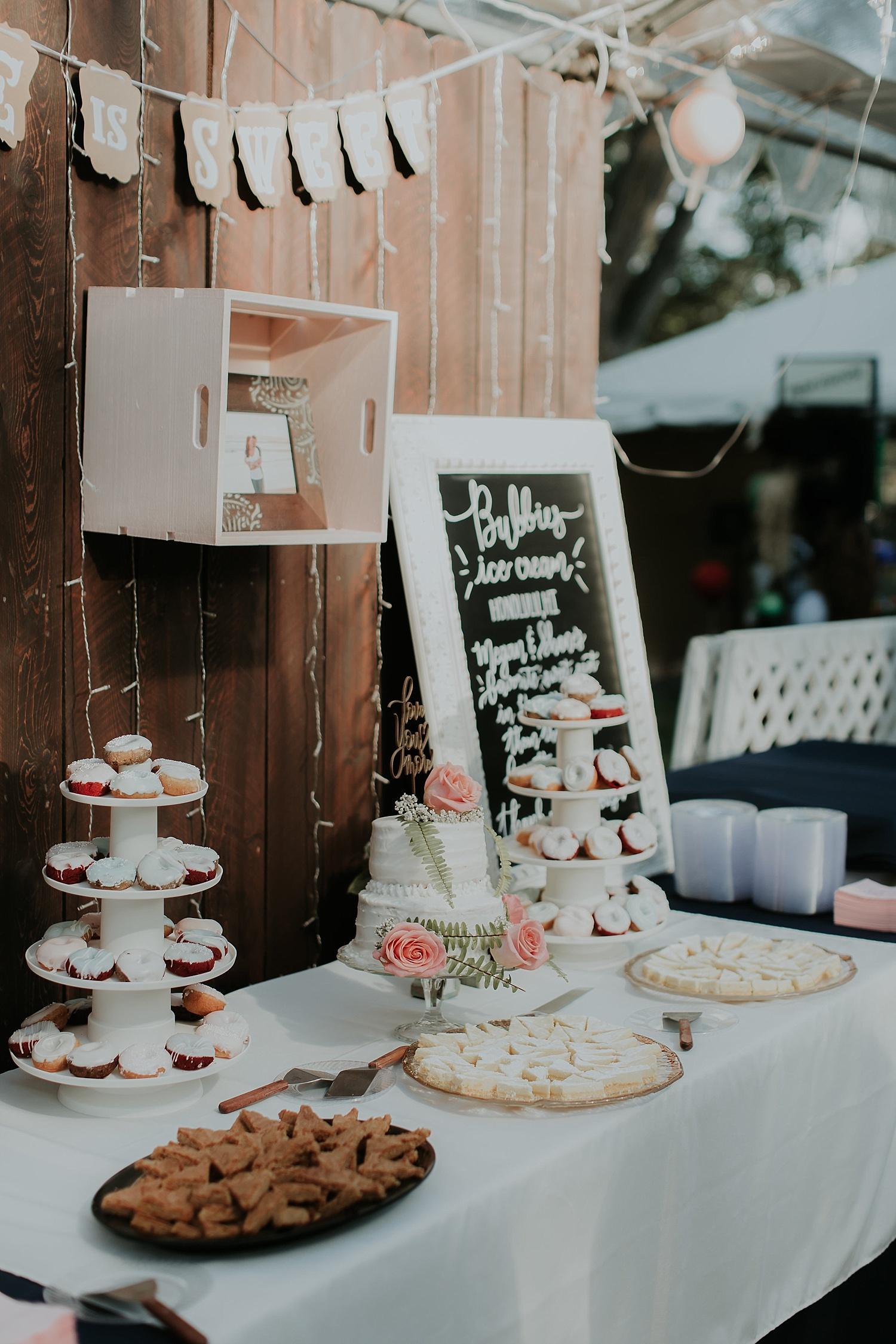 New Mexico Wedding_2541.jpg