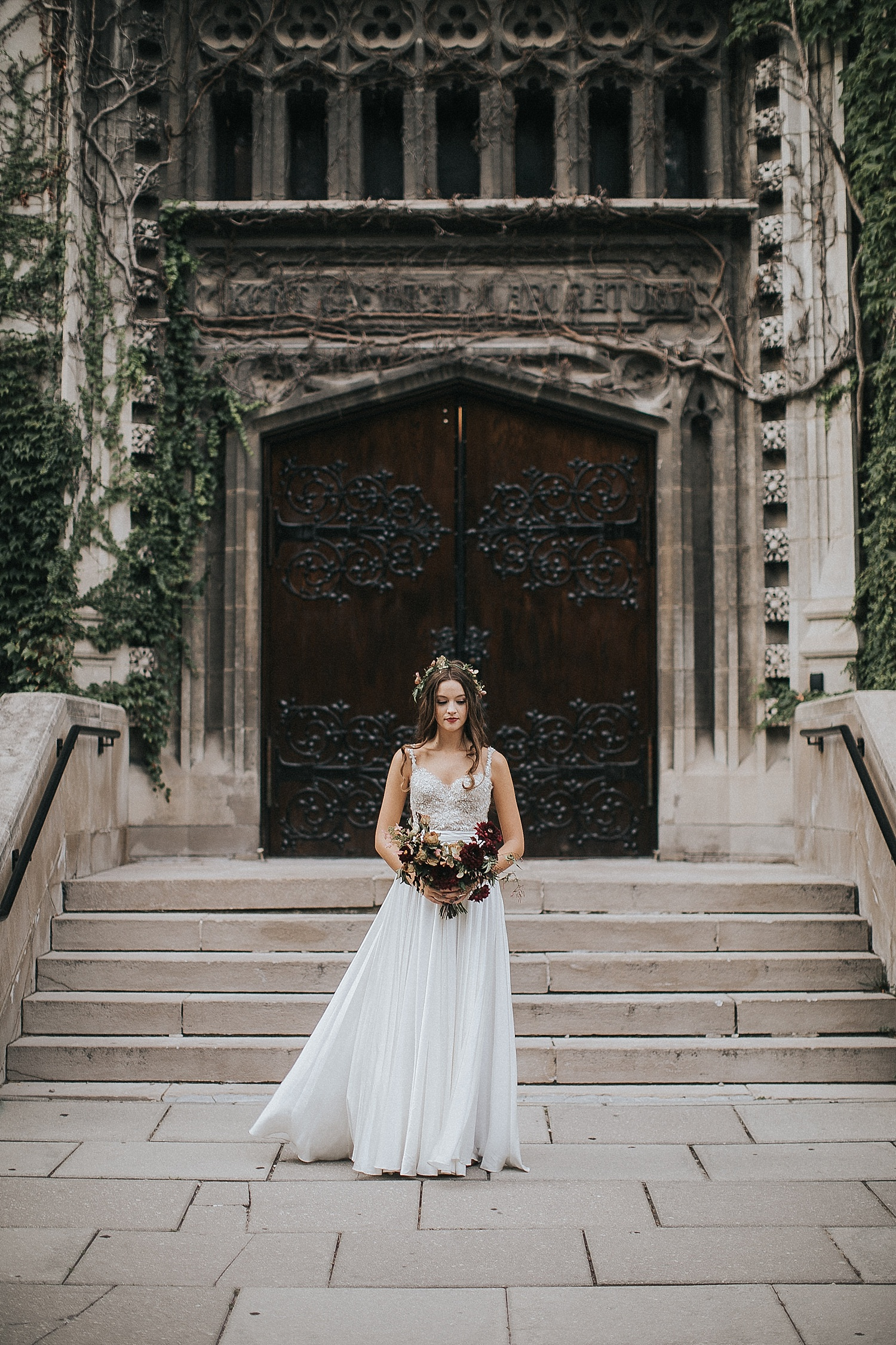 Chicago Styled Bridal Shoot_2577.jpg