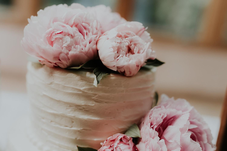 Alicia+lucia+photography+-+albuquerque+wedding+photographer+-+albuquerque+wedding+photography+-+new+mexico+wedding+photographer+-+new+mexico+wedding+cake_0018.jpg