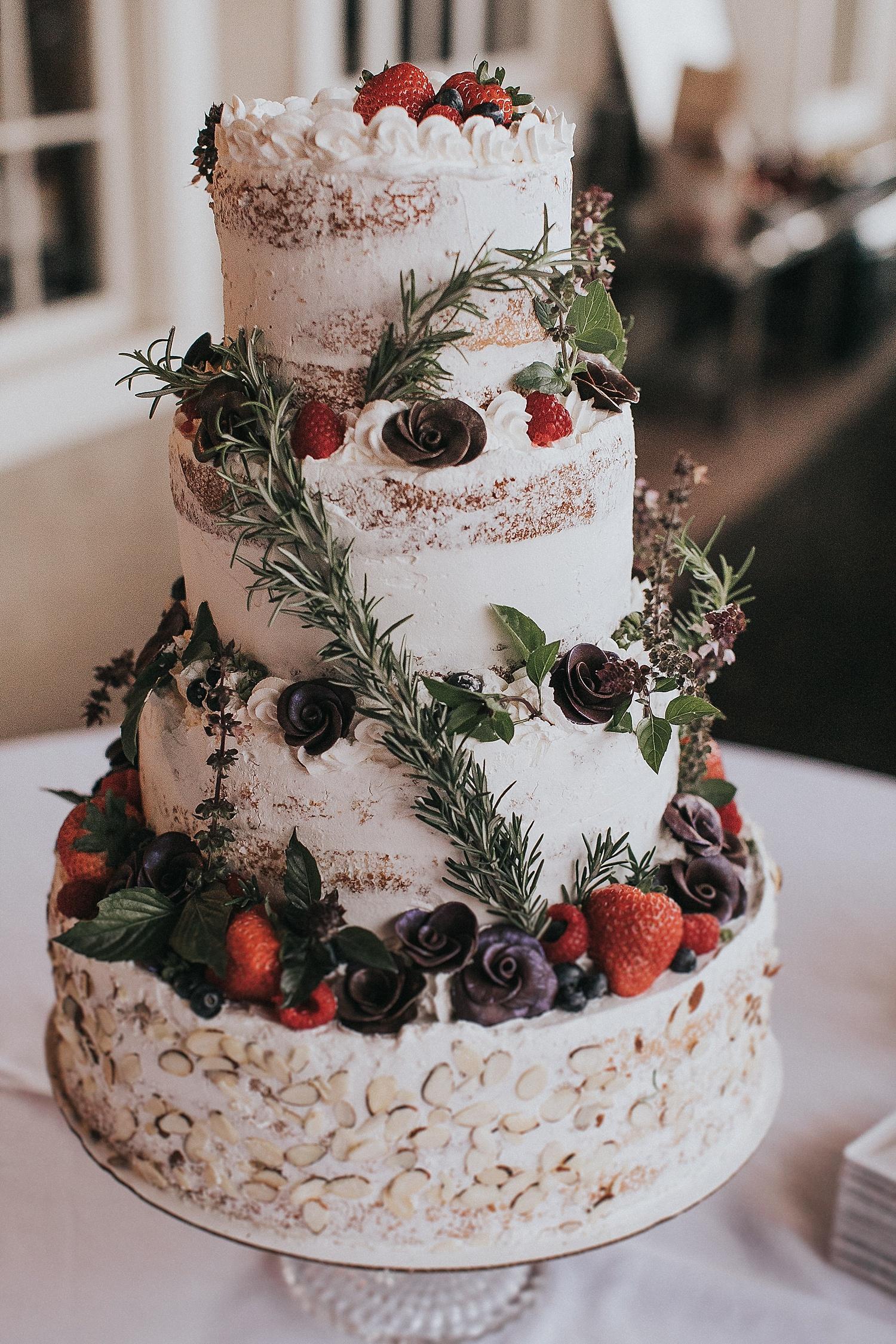 Alicia+lucia+photography+-+albuquerque+wedding+photographer+-+albuquerque+wedding+photography+-+new+mexico+wedding+photographer+-+new+mexico+wedding+cake_0024.jpg