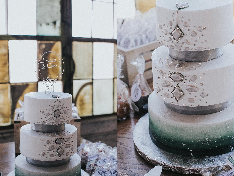Alicia+lucia+photography+-+albuquerque+wedding+photographer+-+albuquerque+wedding+photography+-+new+mexico+wedding+photographer+-+new+mexico+wedding+cake_0026.jpg