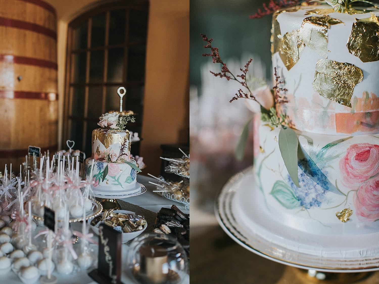 Alicia+lucia+photography+-+albuquerque+wedding+photographer+-+albuquerque+wedding+photography+-+new+mexico+wedding+photographer+-+new+mexico+wedding+cake_0028.jpg