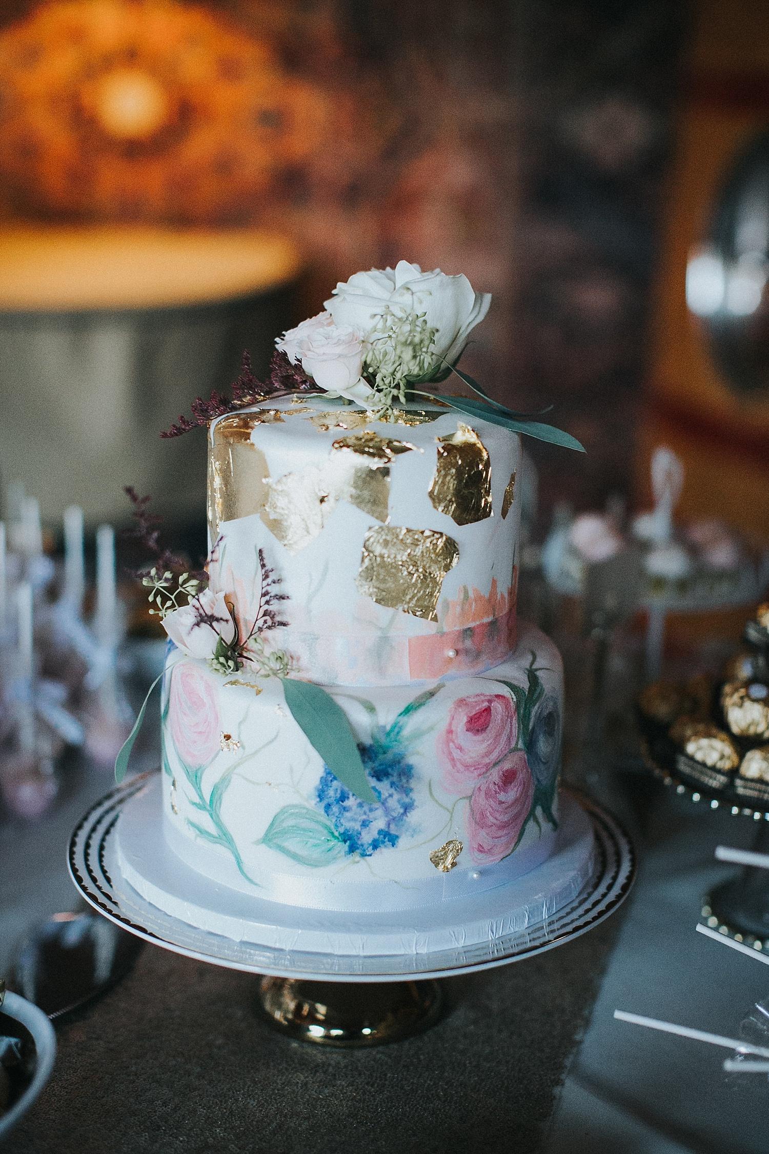 Alicia+lucia+photography+-+albuquerque+wedding+photographer+-+albuquerque+wedding+photography+-+new+mexico+wedding+photographer+-+new+mexico+wedding+cake_0029.jpg