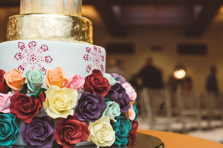 Alicia+lucia+photography+-+albuquerque+wedding+photographer+-+albuquerque+wedding+photography+-+new+mexico+wedding+photographer+-+new+mexico+wedding+cake_0037.jpg