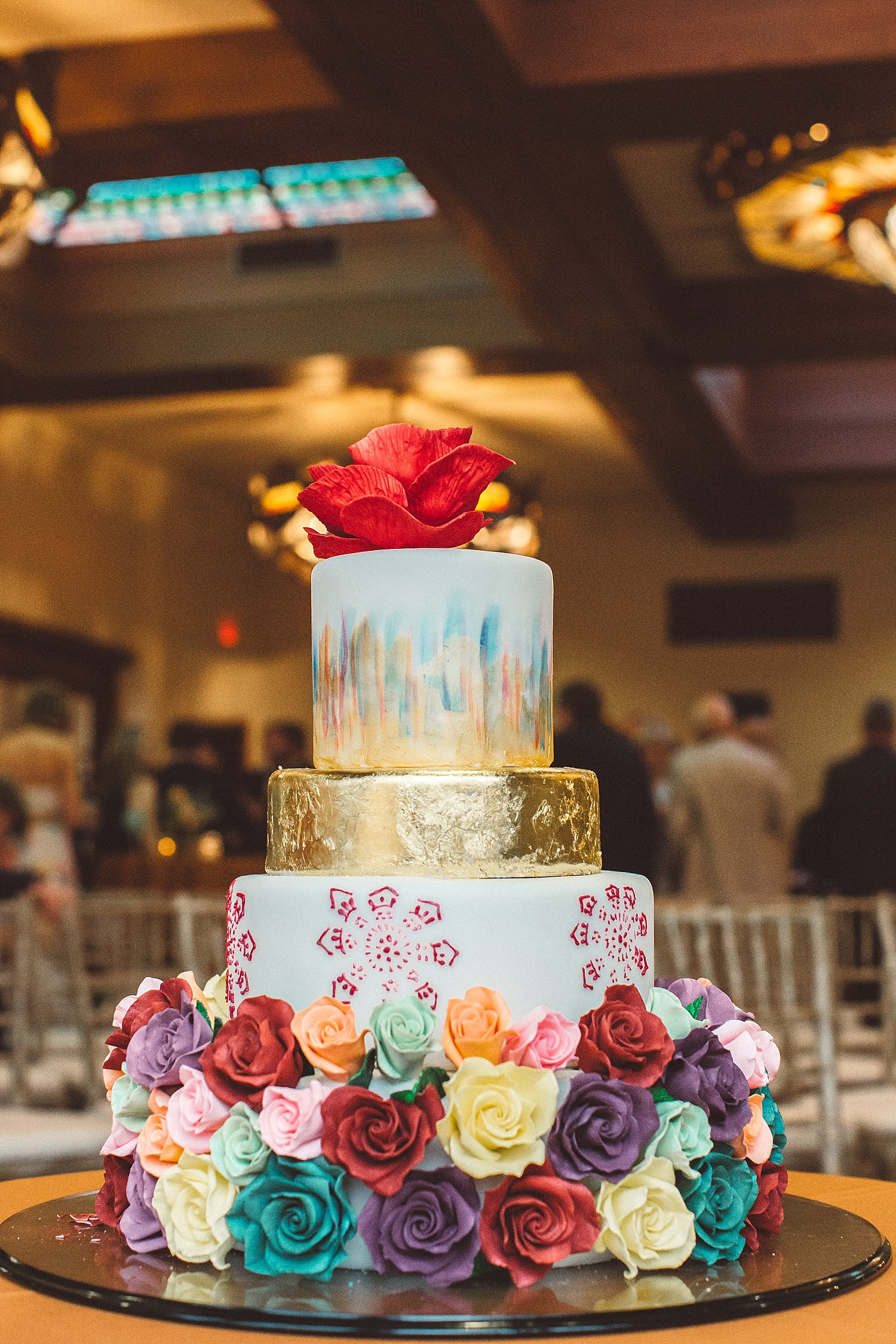 Alicia+lucia+photography+-+albuquerque+wedding+photographer+-+albuquerque+wedding+photography+-+new+mexico+wedding+photographer+-+new+mexico+wedding+cake_0036.jpg