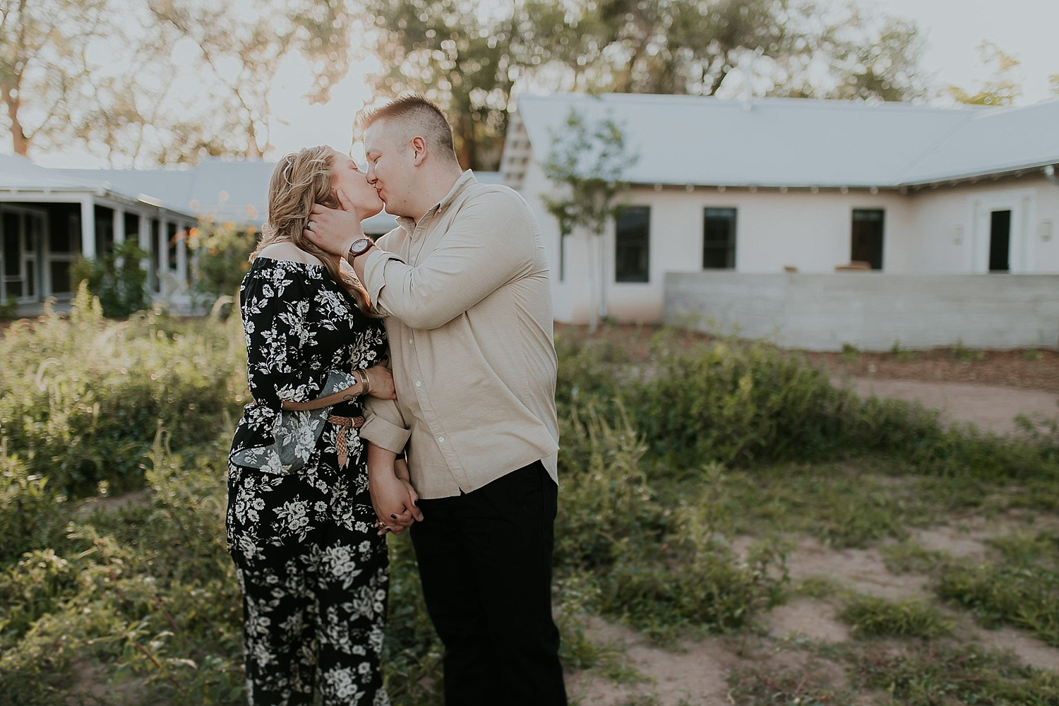 Alicia+lucia+photography+-+albuquerque+wedding+photographer+-+albuquerque+wedding+photography+-+new+mexico+wedding+photographer+-+new+mexico+engagement+-+los+poblanos+engagement_0003.jpg