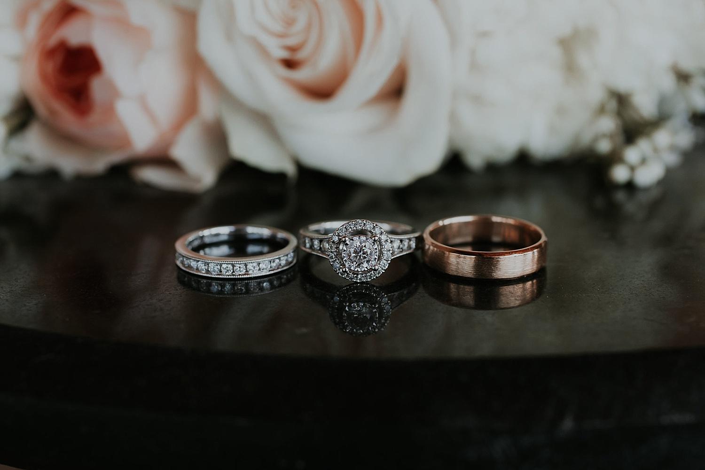 Alicia+lucia+photography+-+albuquerque+wedding+photographer+-+santa+fe+wedding+photography+-+new+mexico+wedding+photographer+-+angel+fire+wedding_0002.jpg