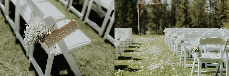 Alicia+lucia+photography+-+albuquerque+wedding+photographer+-+santa+fe+wedding+photography+-+new+mexico+wedding+photographer+-+angel+fire+wedding_0010.jpg