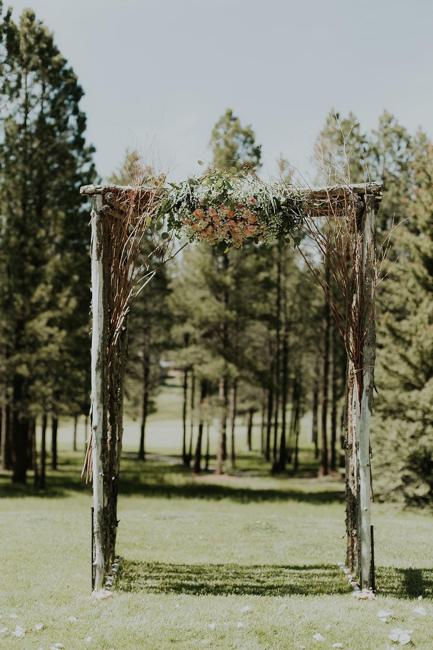 Alicia+lucia+photography+-+albuquerque+wedding+photographer+-+santa+fe+wedding+photography+-+new+mexico+wedding+photographer+-+angel+fire+wedding_0011.jpg