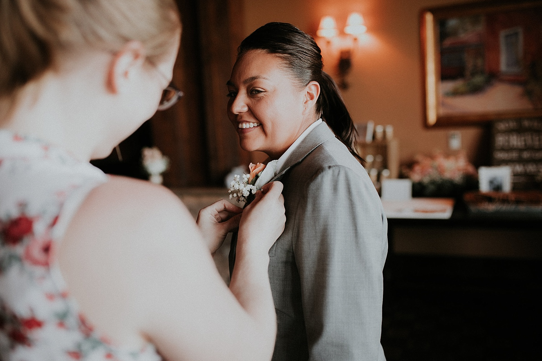Alicia+lucia+photography+-+albuquerque+wedding+photographer+-+santa+fe+wedding+photography+-+new+mexico+wedding+photographer+-+angel+fire+wedding_0013.jpg