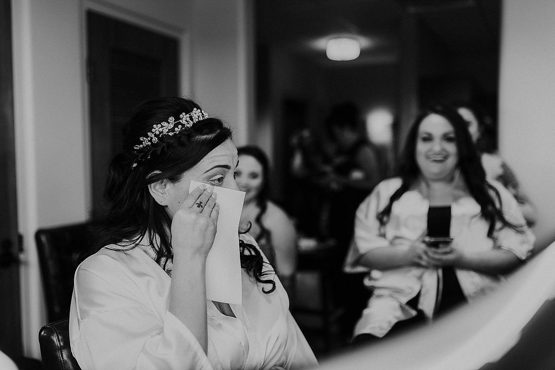 Alicia+lucia+photography+-+albuquerque+wedding+photographer+-+santa+fe+wedding+photography+-+new+mexico+wedding+photographer+-+angel+fire+wedding_0015.jpg