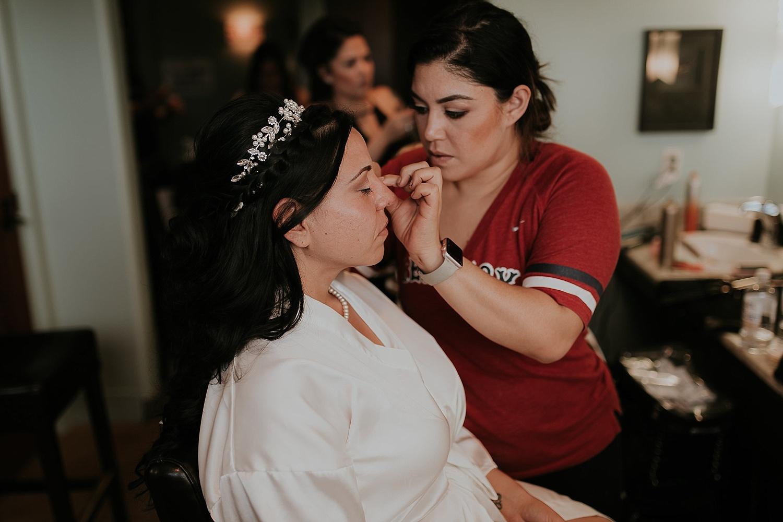 Alicia+lucia+photography+-+albuquerque+wedding+photographer+-+santa+fe+wedding+photography+-+new+mexico+wedding+photographer+-+angel+fire+wedding_0016.jpg