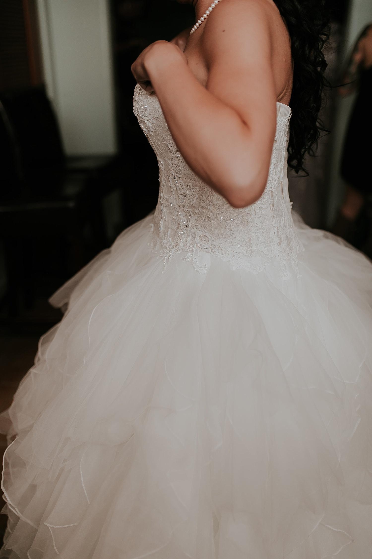 Alicia+lucia+photography+-+albuquerque+wedding+photographer+-+santa+fe+wedding+photography+-+new+mexico+wedding+photographer+-+angel+fire+wedding_0019.jpg