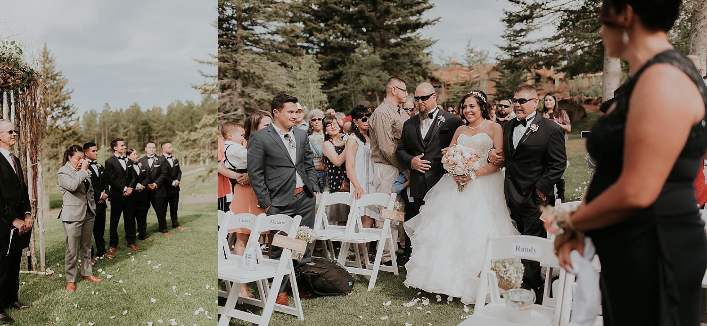 Alicia+lucia+photography+-+albuquerque+wedding+photographer+-+santa+fe+wedding+photography+-+new+mexico+wedding+photographer+-+angel+fire+wedding_0025.jpg