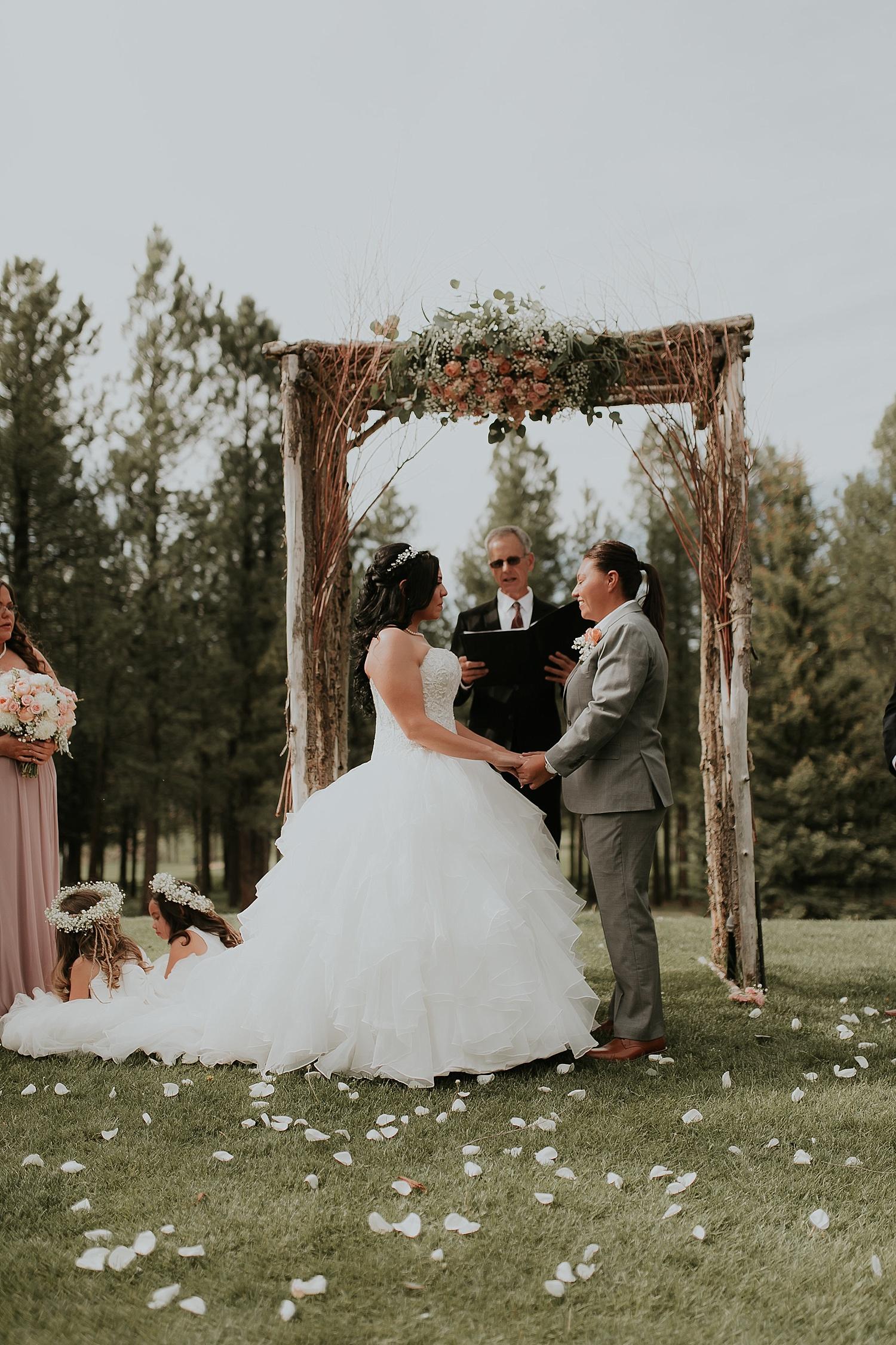 Alicia+lucia+photography+-+albuquerque+wedding+photographer+-+santa+fe+wedding+photography+-+new+mexico+wedding+photographer+-+angel+fire+wedding_0029.jpg