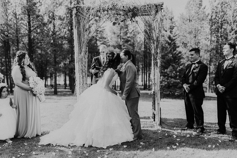 Alicia+lucia+photography+-+albuquerque+wedding+photographer+-+santa+fe+wedding+photography+-+new+mexico+wedding+photographer+-+angel+fire+wedding_0032.jpg