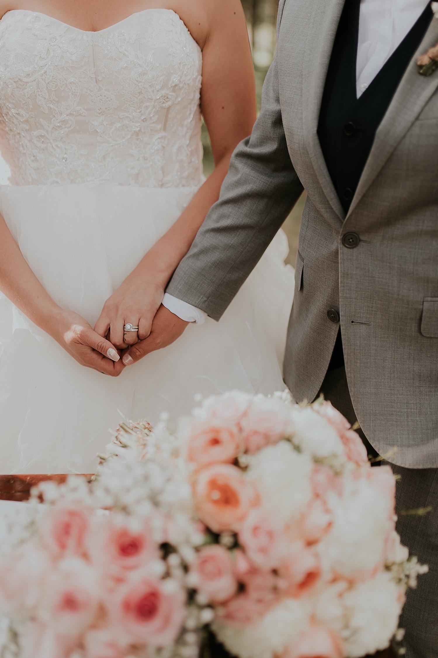 Alicia+lucia+photography+-+albuquerque+wedding+photographer+-+santa+fe+wedding+photography+-+new+mexico+wedding+photographer+-+angel+fire+wedding_0035.jpg