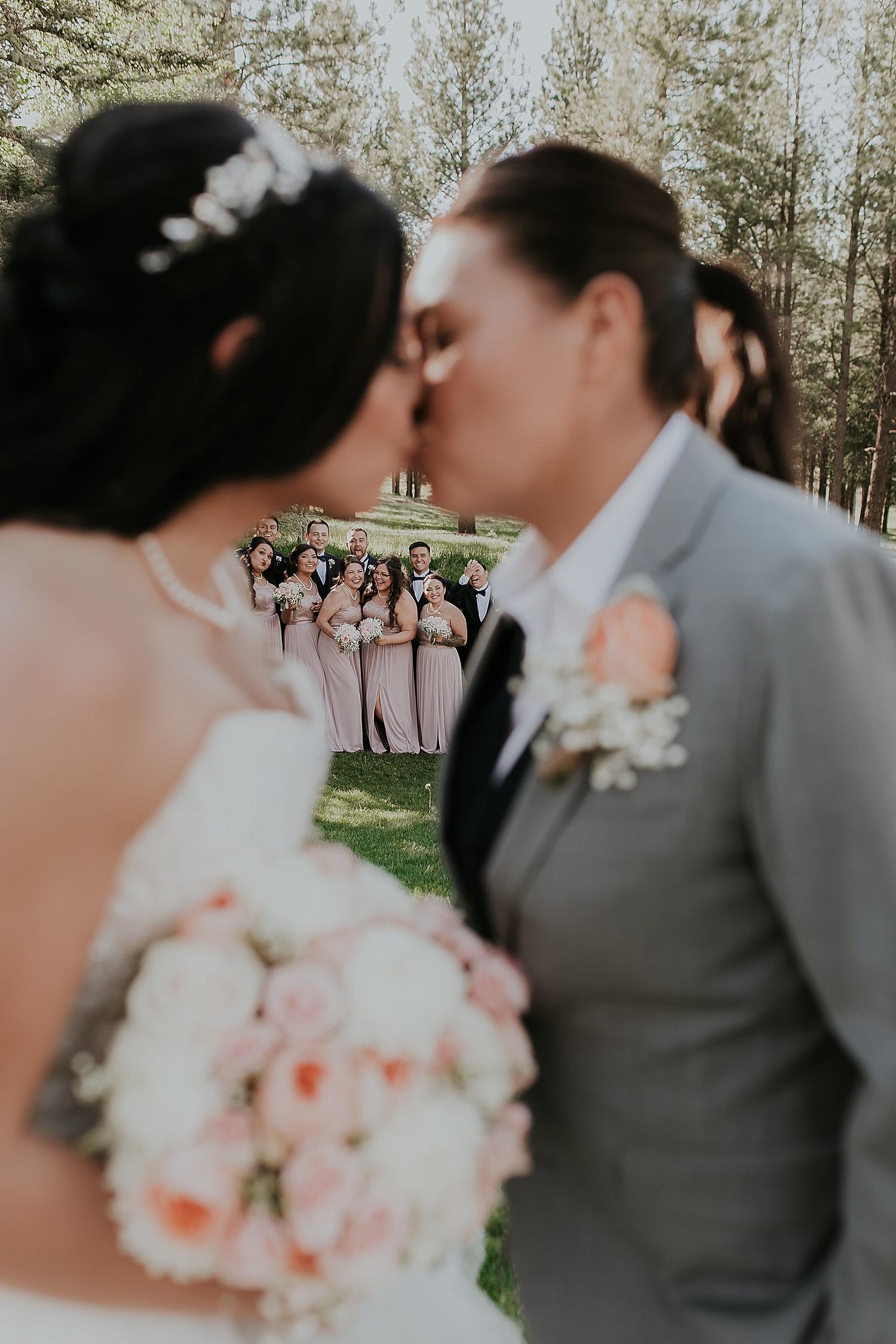 Alicia+lucia+photography+-+albuquerque+wedding+photographer+-+santa+fe+wedding+photography+-+new+mexico+wedding+photographer+-+angel+fire+wedding_0039.jpg