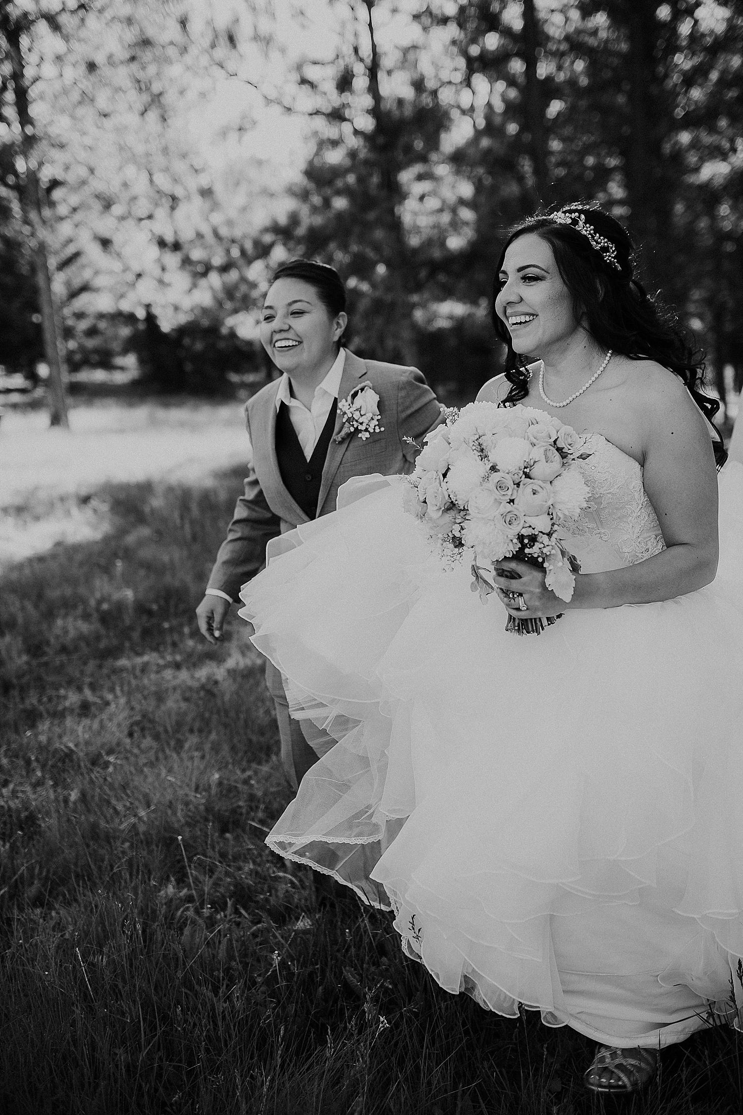 Alicia+lucia+photography+-+albuquerque+wedding+photographer+-+santa+fe+wedding+photography+-+new+mexico+wedding+photographer+-+angel+fire+wedding_0042.jpg