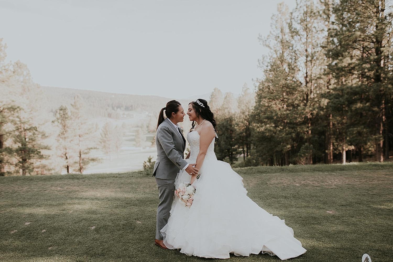 Alicia+lucia+photography+-+albuquerque+wedding+photographer+-+santa+fe+wedding+photography+-+new+mexico+wedding+photographer+-+angel+fire+wedding_0046.jpg