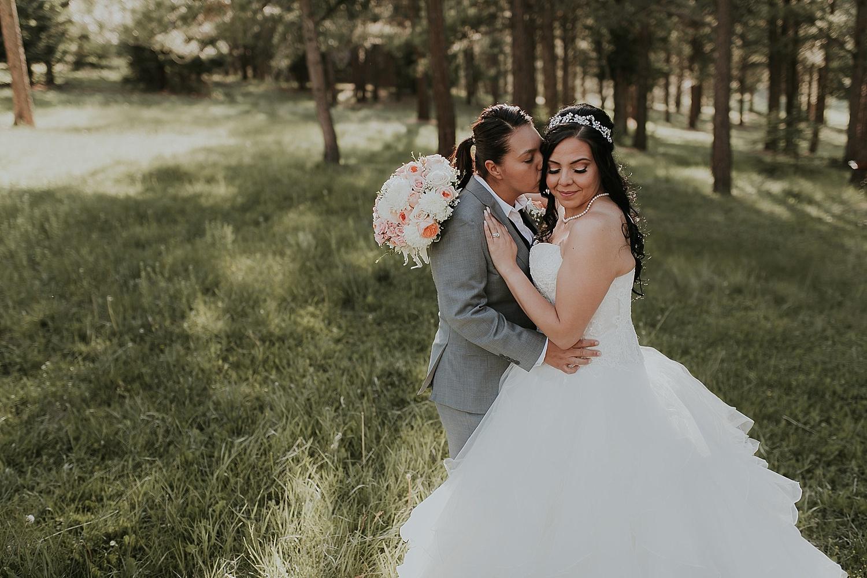 Alicia+lucia+photography+-+albuquerque+wedding+photographer+-+santa+fe+wedding+photography+-+new+mexico+wedding+photographer+-+angel+fire+wedding_0048.jpg