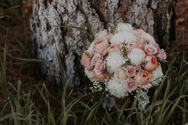 Alicia+lucia+photography+-+albuquerque+wedding+photographer+-+santa+fe+wedding+photography+-+new+mexico+wedding+photographer+-+angel+fire+wedding_0049.jpg