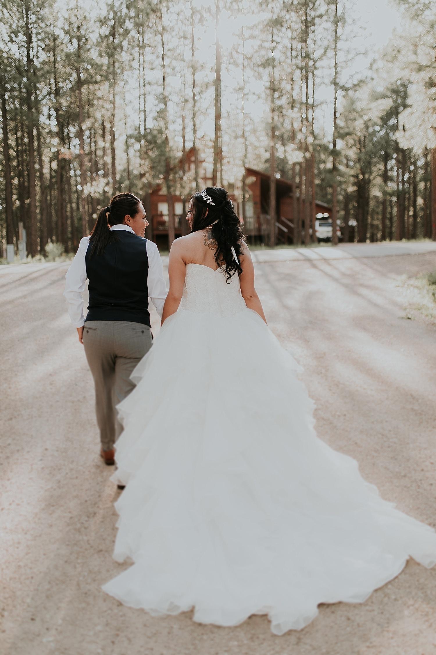 Alicia+lucia+photography+-+albuquerque+wedding+photographer+-+santa+fe+wedding+photography+-+new+mexico+wedding+photographer+-+angel+fire+wedding_0052.jpg
