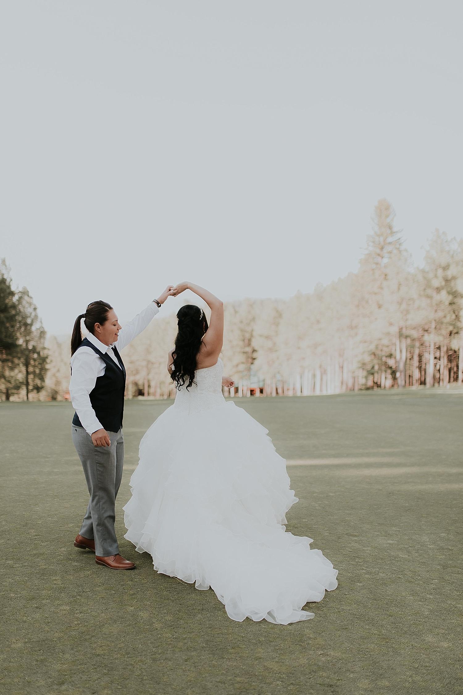 Alicia+lucia+photography+-+albuquerque+wedding+photographer+-+santa+fe+wedding+photography+-+new+mexico+wedding+photographer+-+angel+fire+wedding_0054.jpg