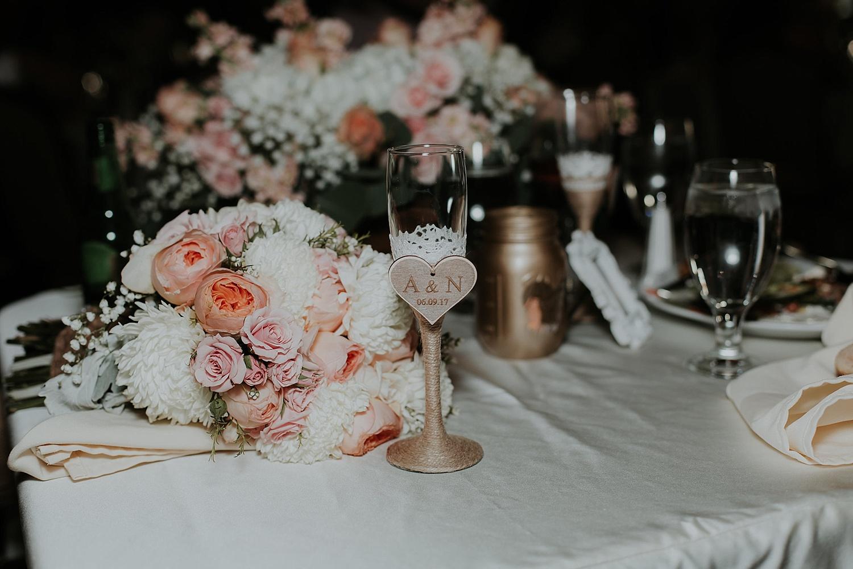 Alicia+lucia+photography+-+albuquerque+wedding+photographer+-+santa+fe+wedding+photography+-+new+mexico+wedding+photographer+-+angel+fire+wedding_0058.jpg