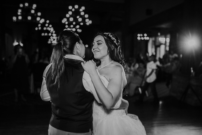 Alicia+lucia+photography+-+albuquerque+wedding+photographer+-+santa+fe+wedding+photography+-+new+mexico+wedding+photographer+-+angel+fire+wedding_0060.jpg