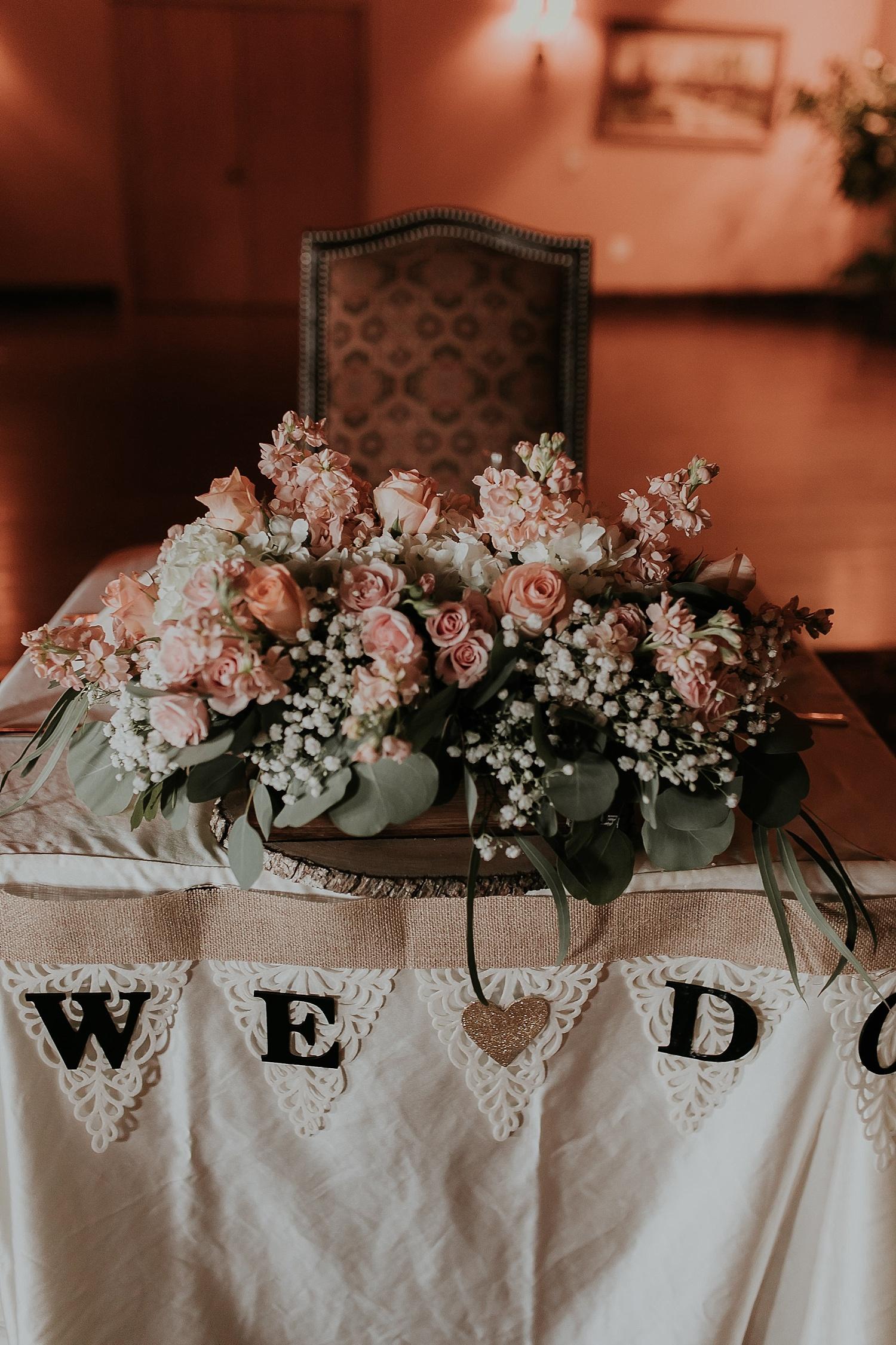 Alicia+lucia+photography+-+albuquerque+wedding+photographer+-+santa+fe+wedding+photography+-+new+mexico+wedding+photographer+-+angel+fire+wedding_0071.jpg