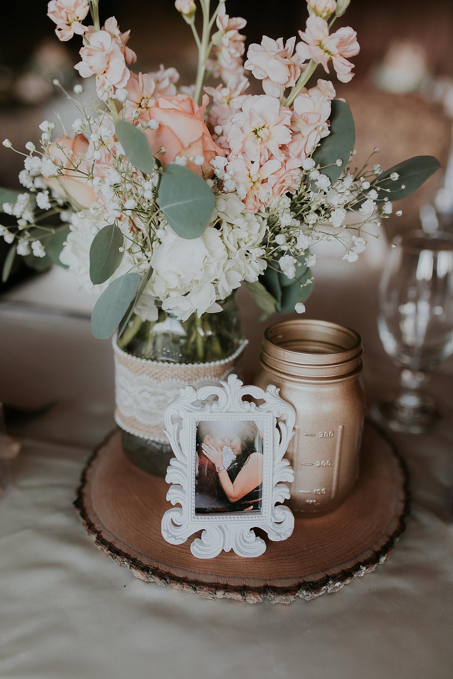 Alicia+lucia+photography+-+albuquerque+wedding+photographer+-+santa+fe+wedding+photography+-+new+mexico+wedding+photographer+-+angel+fire+wedding_0072.jpg
